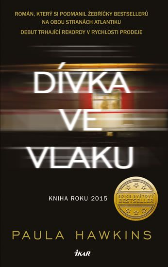 https://www.bux.cz/knihy/173041-chybis-mi.html?utm_source=knizniklub.cz&utm_medium=email&utm_content=10_2015&utm_campaign=admass